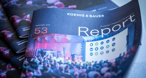 Report Webmagazin - September 2018 / 53